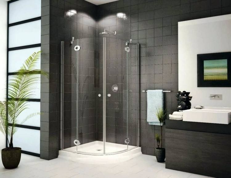 black white gray bathroom ideas gray shower tile bathroom ideas small uk