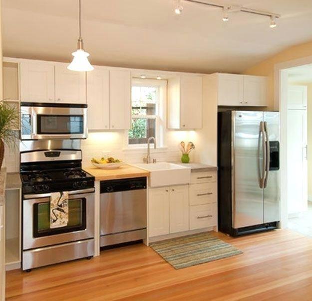 2017 Luxury Kitchen Designs Uk Glamorous Designer Kitchens Design Bespoke