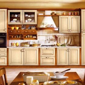 Fullsize of Eye Kerala Kitchen Cabinets Kerala Style Kitchen Cabinet Design Kitchen  Cabinets Kerala Style Kitchen