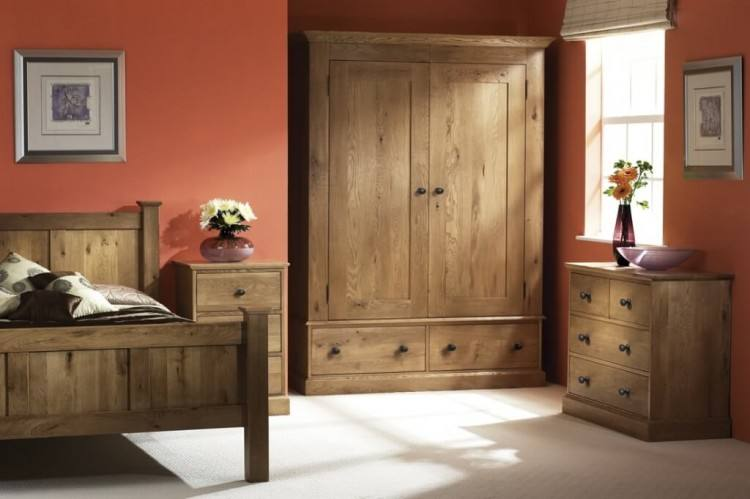rustic master bedroom furniture country ideas unique medium size of best cou