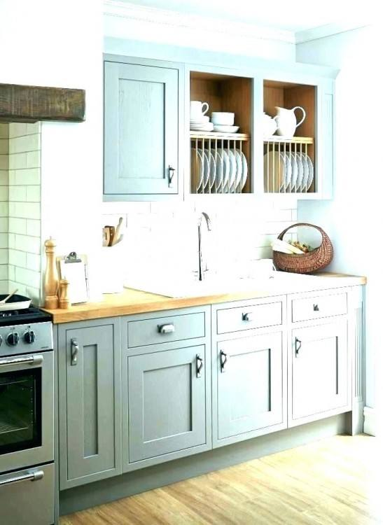 2nd Hand Kitchen Cabinets Cupboard Contemporary Buy A Cupboard Fresh Used Kitchen Cabinets Awesome Hand Kitchen Cupboards Second Hand Kitchen Cabinets For