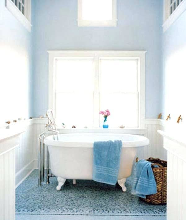 beach decorations for bathroom perfect for a beach themed bathroom ideas beach themed bathroom pinterest