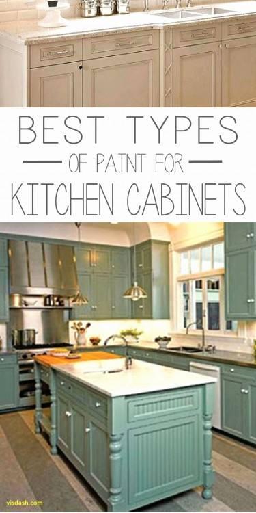 Kitchen Cabinets In Jamaica