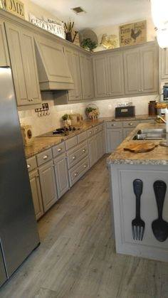 kitchen cabinet tops ideas decorating ideas for top of kitchen cabinets with kitchen cabinet top decoration