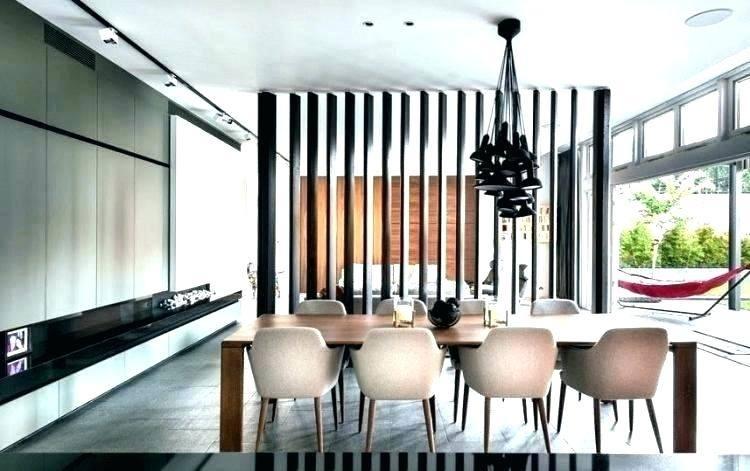 living room partition room divider wall ideas living room dividers kitchen divider and dividing wall ideas
