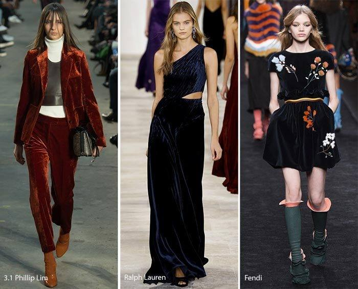 Fashion Trends 2017   For more inspirations visit and follow:  www