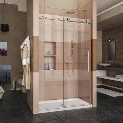small shower tile ideas pictures walk in showers for small bathrooms small bathroom walk in shower
