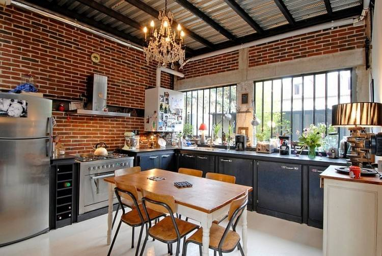 Staggering Urban Kitchen Design Country Home Ideas Kitchen Window Ideas Kitchen Sales Designer Blue Kitchen Ideas Urban Kitchen Design Country Kitchen