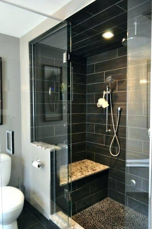 small bathroom ideas with shower only small bathroom ideas with tub and shower small bathroom ideas