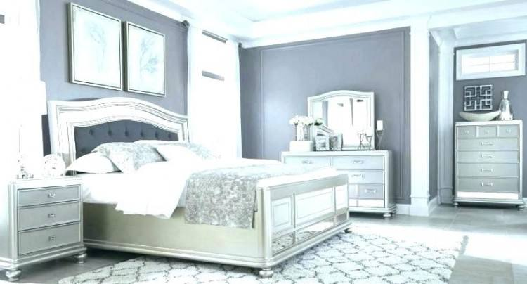 silver bedroom ideas white and silver bedroom white and silver bedroom ideas silver bedroom furniture medium