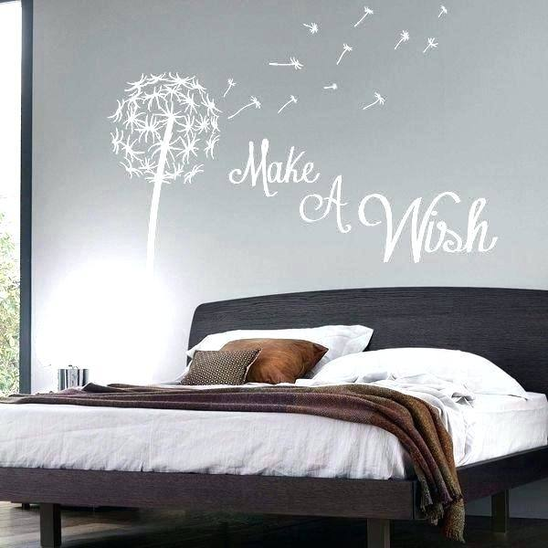 bedroom wall quotes alluring bedroom wall decals with romantic quotes in color red when you buy