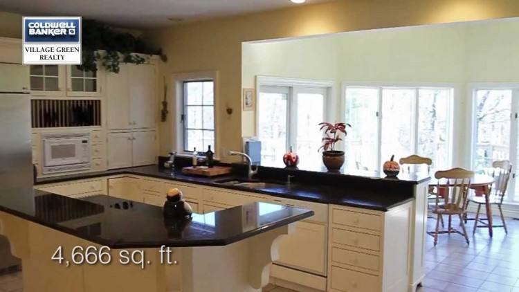 kitchen and bath showroom ulster county, kitchen showroom ulster county, kitchen design ulster county