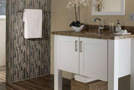 wall tile bathroom ideas tiles design lovely best on bathrooms shower designs 12x24 patterns bath
