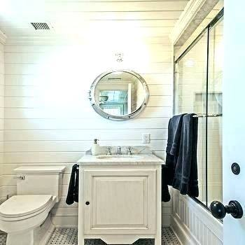 tongue and groove bathroom tongue and groove bathroom ideas tongue and groove bathroom walls medium size