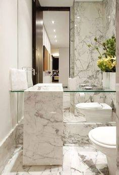 A unique bathroom tile design for a bathroom renovation or a new bathroom will make your bathroom stand out