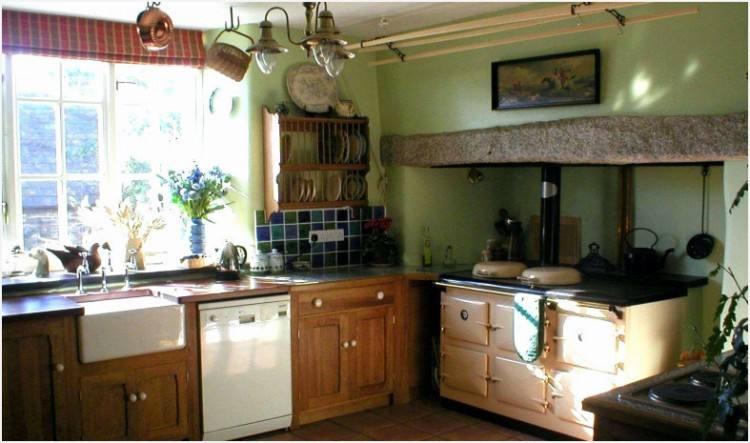vinyl flooring for kitchen kitchen vinyl floor tiles kitchen vinyl floor tiles a comfy natural stone