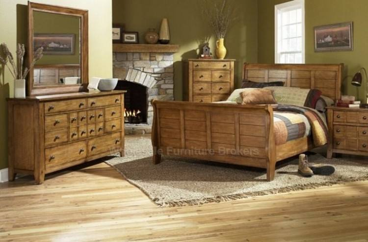 ideas for bedroom furniture