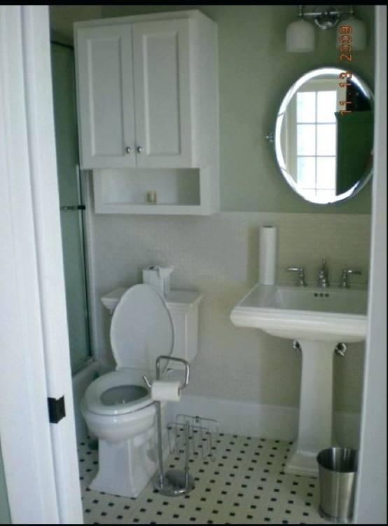 mini corner pedestal sink pedestal sink bathroom ideas pedestal sink ideas pedestal sink bathroom ideas powder