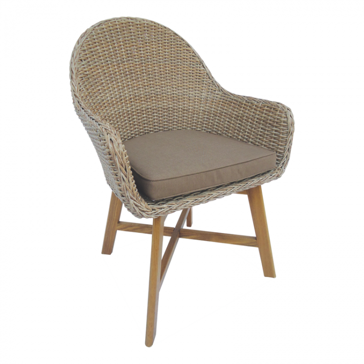 We have a wide range of stock that is suitable for creating the perfect, modern, trendy outdoor area