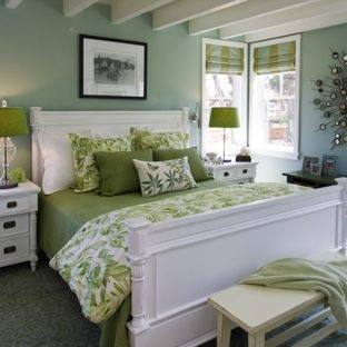 pottery barn bedroom ideas pottery barn white plains mall best bedroom images on bedrooms bathrooms small