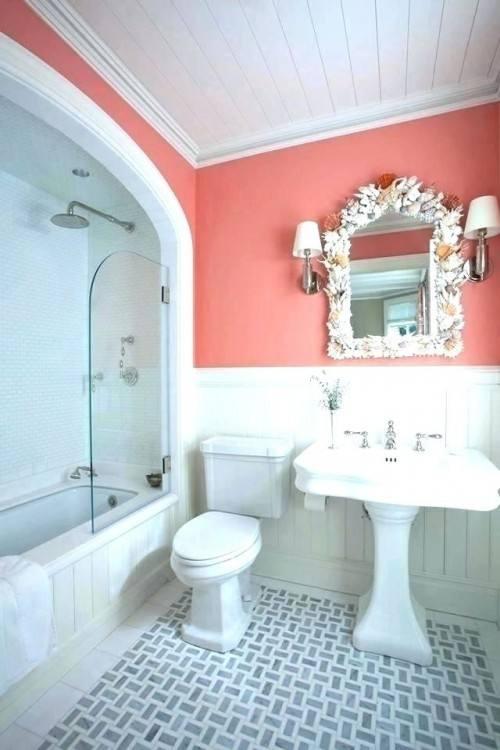 beach themed bathroom ideas ocean decor ideas sea themed bathroom ocean bathroom ideas ocean bathroom decor