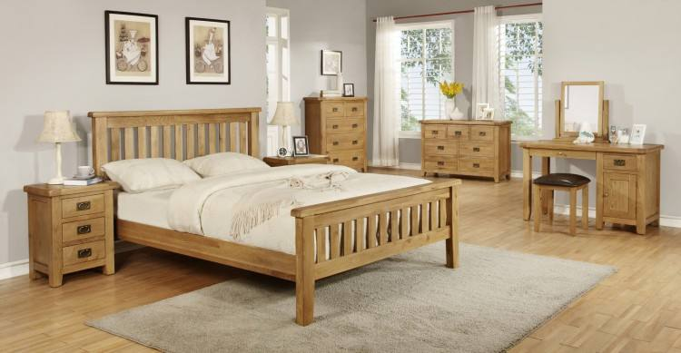 Amazing of Contemporary Oak Bedroom Furniture Contemporary Oak Bedroom Furnitures Nextbaltic