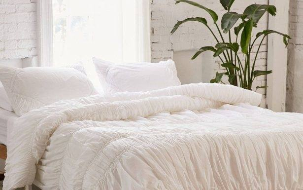 Master Bedroom Linen Ideas Master Bedroom Bedding Collections Bedroom Linen Master Bedroom Linen Ideas Master Bedroom Bedding Collections Master Bedroom