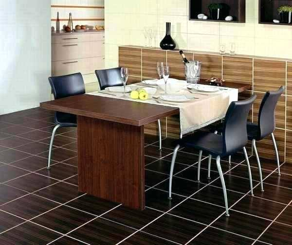 new dining room tiles for flooring for dining room 4969 regarding the brilliant in addition to