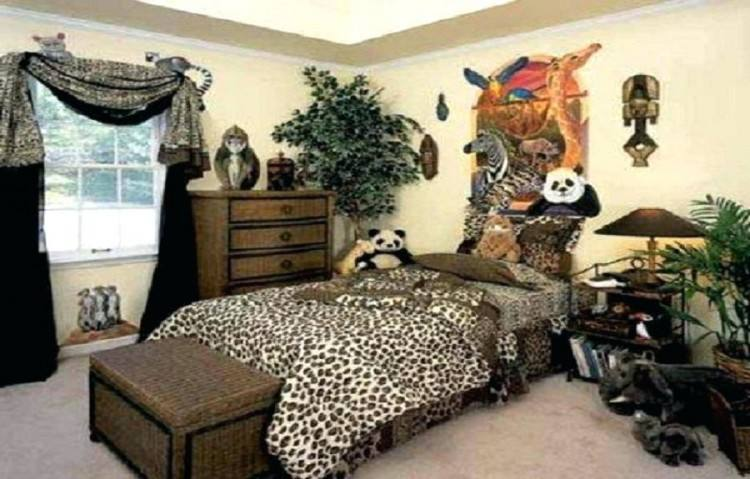 jungle themed bedroom ideas jungle room ideas jungle themed bedroom ideas jungle bedroom ideas me jungle