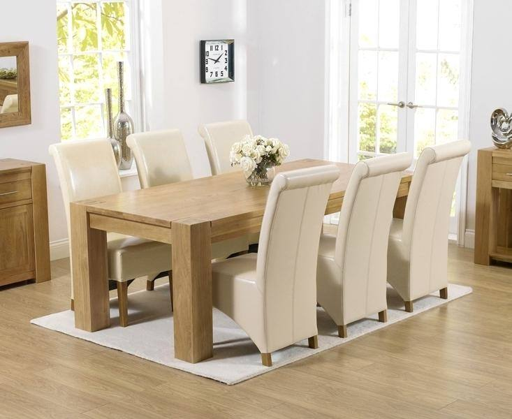 Refinishing Dining Room Table Precious Refinish Dining Table Refinished Top Black Oak Table And Chairs How To Refinish And Repair Refinishing Dining Room