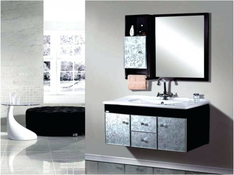 bathroom sinks for small spaces design small space solutions bathroom ideas gorgeous small space bathroom vanity