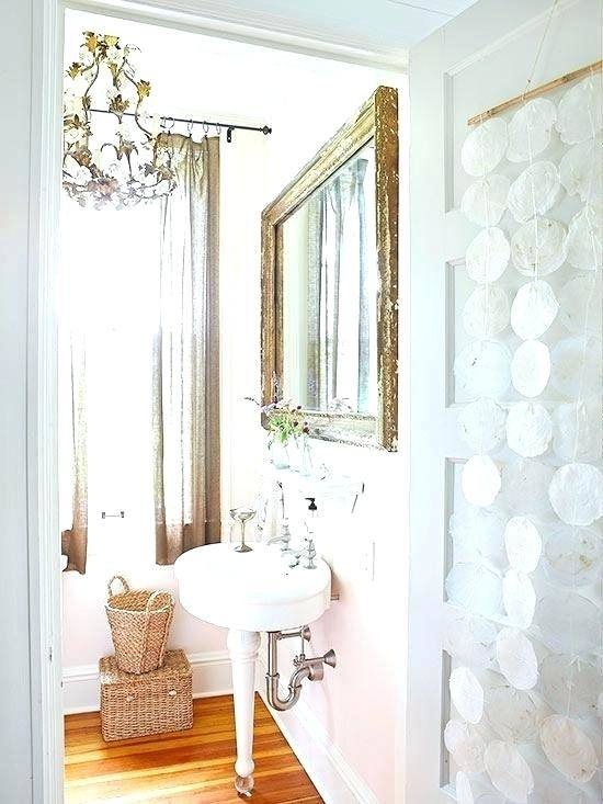 Unique Remodeling Bathroom Ideas Older Homes 10 Things Nobody Tells You About Buying An Older Home
