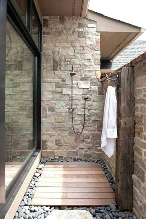 outdoor shower enclosure custom outdoor shower enclosures outdoor shower enclosure designs