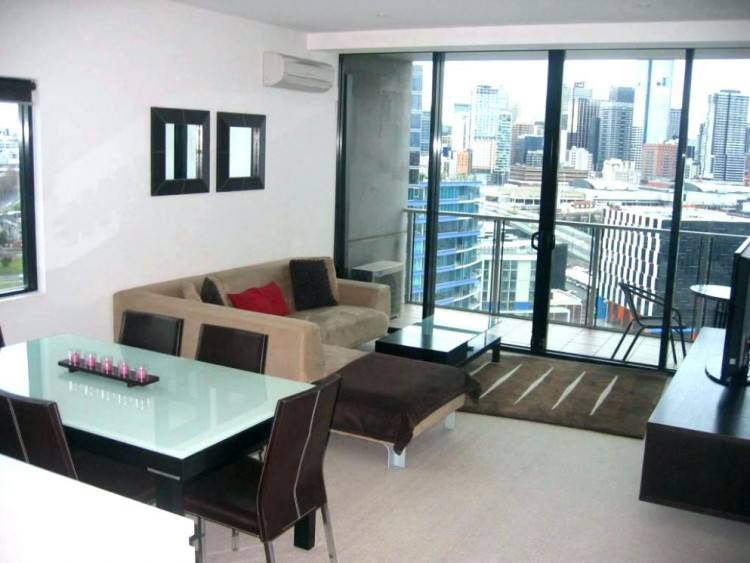 15 Why Choosing Dining Room Tv Ideas Amazing Design
