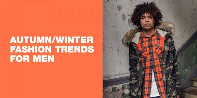 #fashiontrends2018 #falltrends