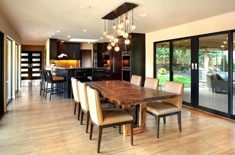decorating with grey furniture attractive ideas