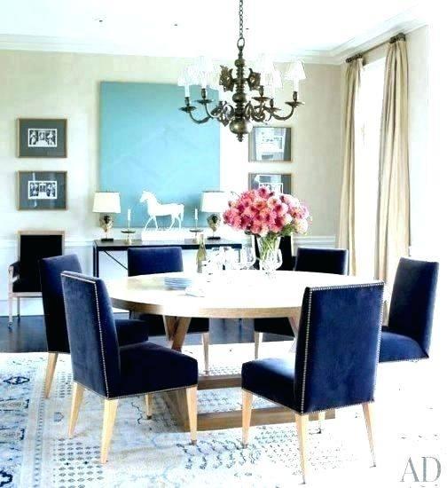 navy velvet dining chairs velvet dining room chairs treadgentlyinfo navy crushed velvet dining chairs