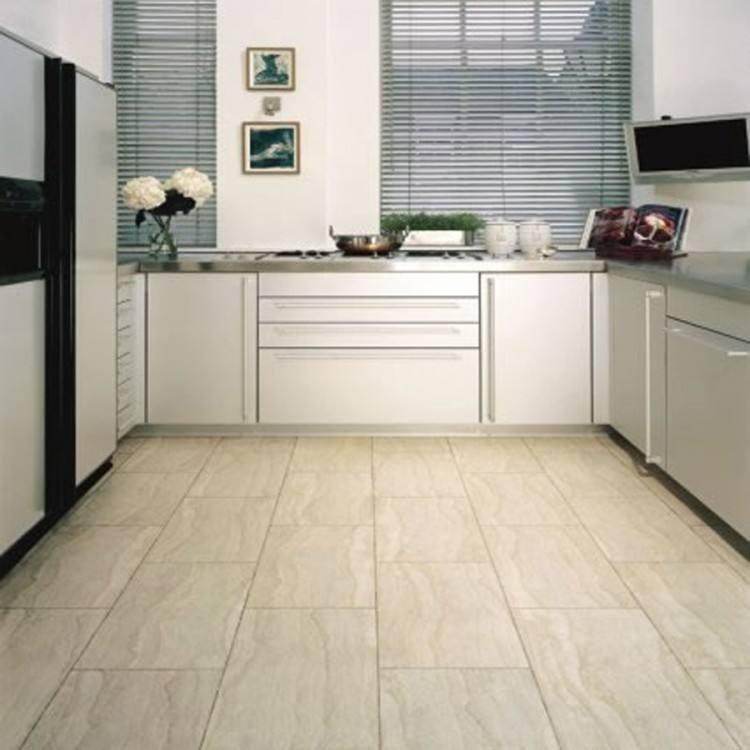 vinyl wood flooring kitchen vinyl flooring kitchen luxury vinyl for kitchens kitchen vinyl flooring ideas pictures