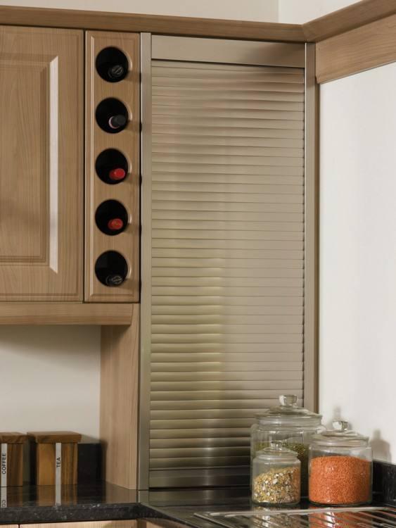 kitchen cabinet inserts mesh cabinet door inserts kitchen door nets cabinet door mesh metal mesh cabinet