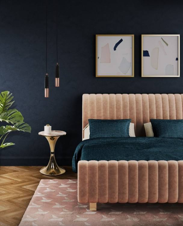 Next bedroom ideas and to the inspiration bedroom your home