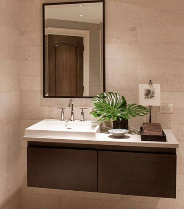contemporary bathroom vanity ideas modern bathroom vanities elegant inexpensive bathroom cabinets modern bathroom
