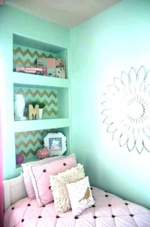 mint green walls mint green bedroom walls mint green wall paint mint green bedroom walls bedroom