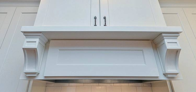 cabinets kansas city kitchen cabinet refacing done in snow white traditional kitchen discount kitchen cabinets kansas
