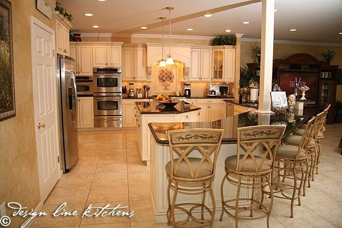 If you are looking for kitchens