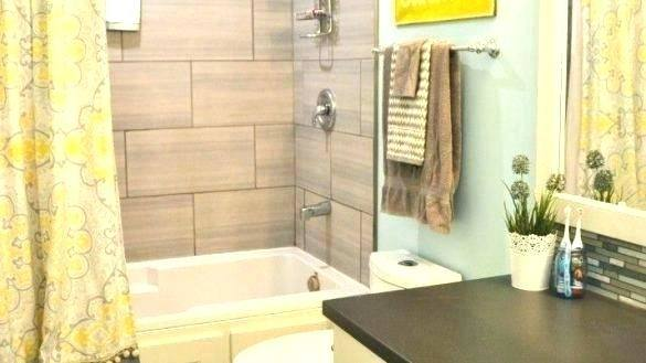 yellow and grey bathroom decor yellow and grey bathroom set grey and yellow bathroom decor ideas