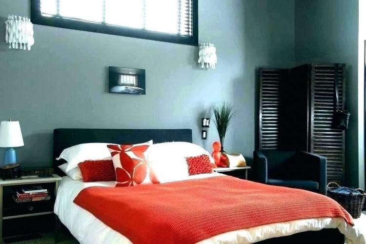 brown and orange bedroom ideas bedroom paint ideas accent wall orange bedroom paint ideas accent wall