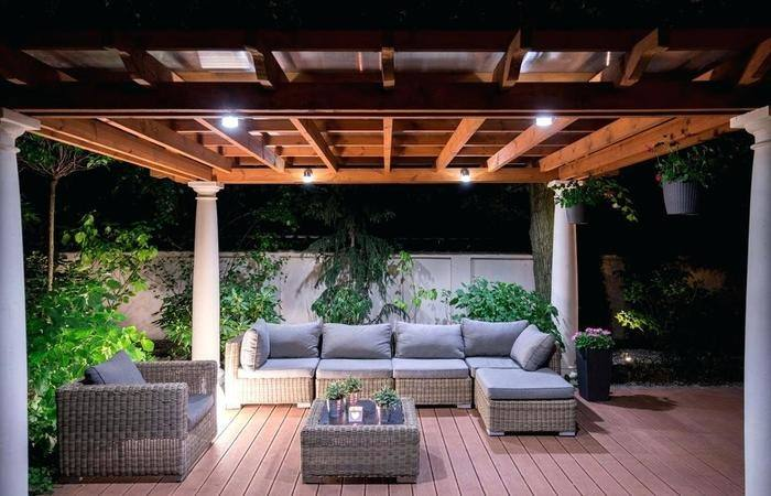 Full Size of Backyard:outdoor Backyard Designs Ideas Modern Outdoor Seating Ideas Outdoor Brick Benches