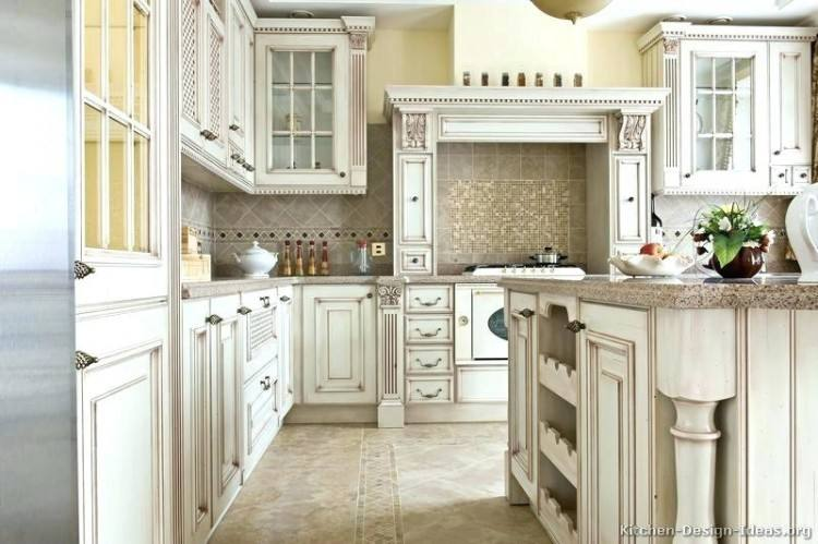Cnc Kitchen Cabinets Melbourne Fl Counter Tops Bathroom Vanities Cabinetry