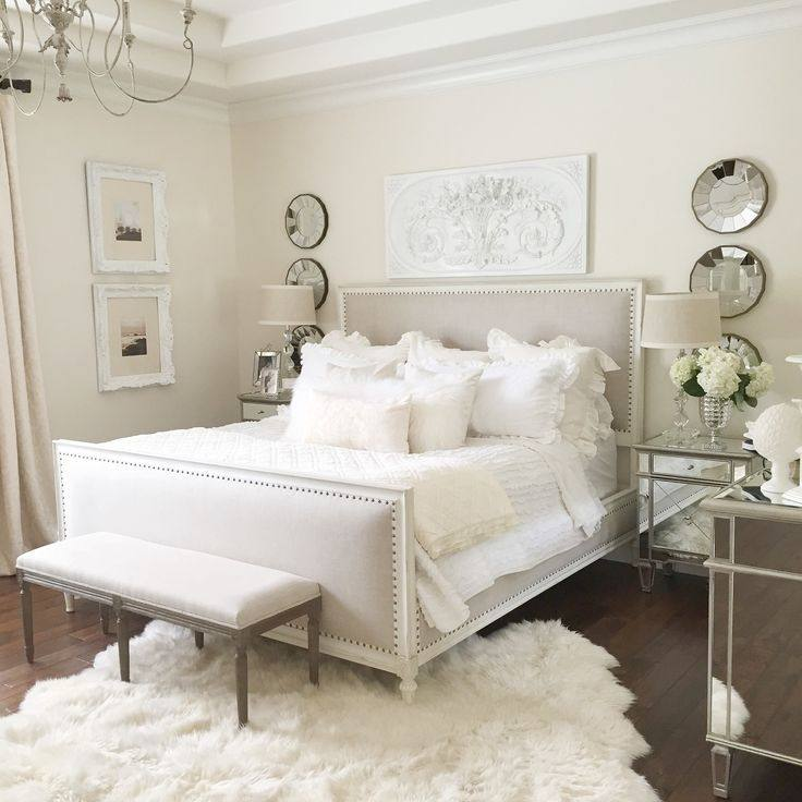mirrored furniture bedroom ideas salon ideas mirrored