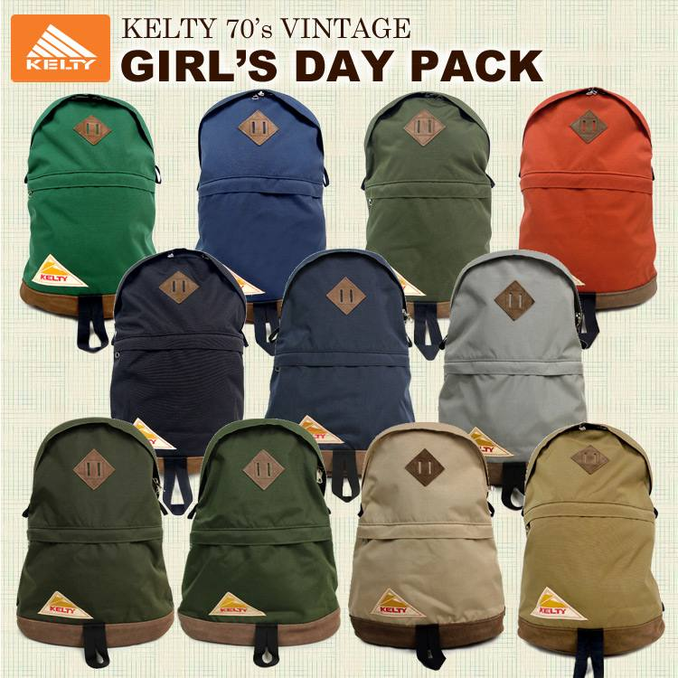 brand high quality cow split leather women backpack vintage backpack for teenage girls casual bags female
